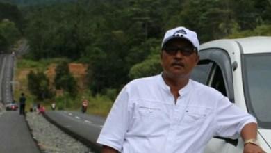 Photo of Usman Ngaku Pekerjaan Normalisasi Itu Dari BWSS VI