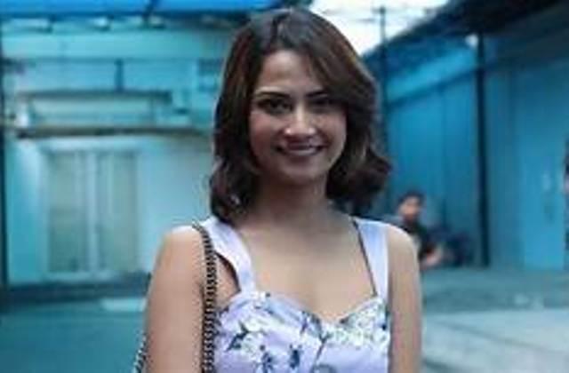 Photo of Vanessa Angel Siap Jadi Pebisnis, Setelah Bebas Kasus Hukum