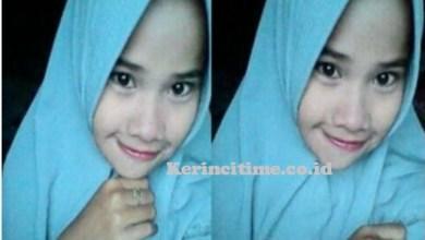 Photo of Breaking News! Rina Wati Gadis Tamiai Kerinci Dikabarkan Hilang Sejak Seminggu Lalu