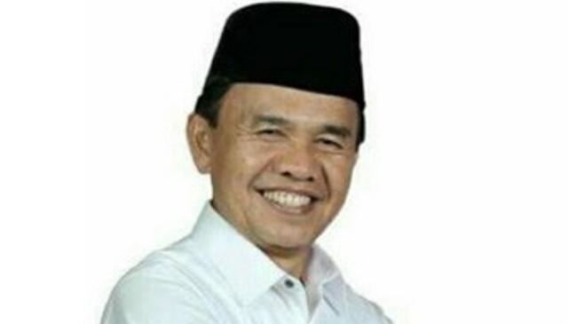Photo of Bupati Kerinci Harapkan BRI Layani Penerima PKH Dengan Baik