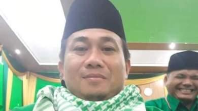 Photo of Gun Harapan Ketua DPC PPP Batanghari Wafat, Diduga Korban Perampok