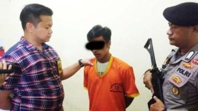 Photo of Warga Tembesi Larikan Gadis 17 Tahun Diamankan Polisi