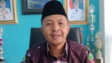 Photo of Direktur RSU Kerinci : Benang Jahit Ada, Tapi Dokter Tidak Mau Memakainya