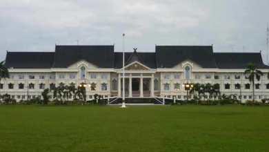 Photo of Meneropong Kepemimpinan Provinsi Jambi Menuju Tahun 2020