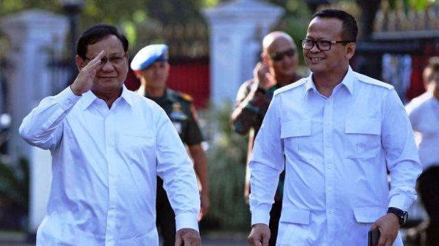 Photo of Bambang Soesatyo Merespons Positif Prabowo Sebagai Calon Menhan