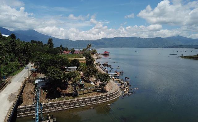 Photo of Danau Kerinci Tidak Lagi Menjadi Pusat FMPDK, Kerinci Hilir Semakin Ditinggalkan