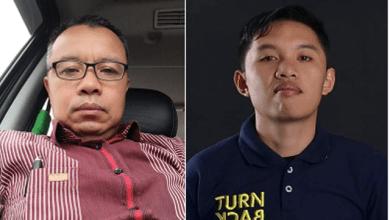 Photo of Edwin Prajusa Anggota Tagana Tidak Pernah Masuk Kantor, Ternyata Anak Junaidi Kabid Linjamsos