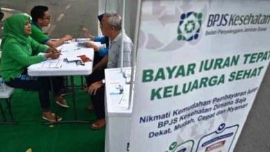 Photo of Rincian Tarif Terbaru BPJS Kesehatan