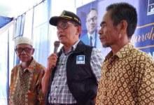 Photo of H Bakrie Dibully Netizen Terkait Umbar Janji Naikkan Harga Sawit-Karet