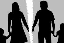Photo of Gara-gara Pilkada, Ketua MPR Sebut Ada 826 Pasangan Suami Istri Cerai Talak
