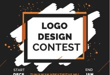Photo of Ini 3 Nominasi Terpilih Design Logo DEJ Convention Hall Sungai Penuh