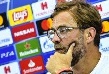 Photo of Liverpool Resmi Perpanjang Kontrak Jurgen Klopp