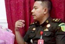 Photo of Azwar Muda Ditetapkan sebagai Tersangka Kasus Dugaan Korupsi RTLH