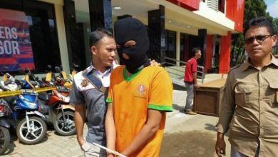 "Photo of Usai Pesta Seks, Lalu Menolak Minta ""Tambah"", LC Karaoke Dibunuh"