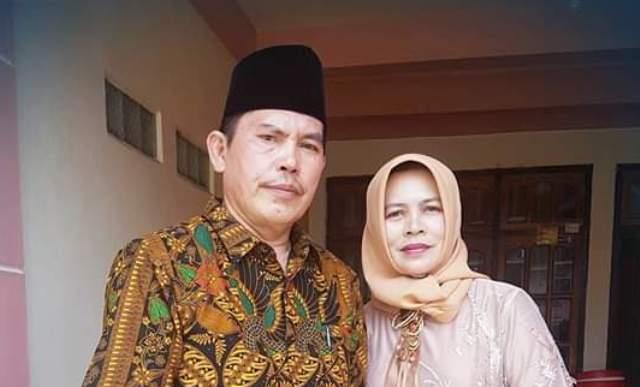 Photo of Sidang Kasus Dugaan Penganiayaan Herlina Istri Ahmadi Balon Wako Sungai Penuh Berlanjut