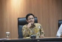 Photo of Hasil Survey Indikator Politik, Burhanuddin: Simulasi Pasangan Calon Fasha-AJB Unggul Jauh