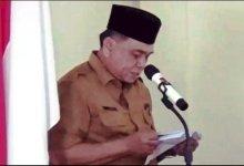 Photo of Kepala BKD: Kami Masih Sibuk Ngurus Tes CPNS