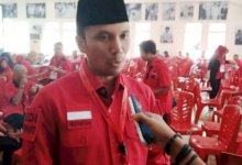 Photo of PDI Minta Komitmen Pemberantasan Peti dan Ilegal Drilling Sebagai Uji Kelayakan Cagub