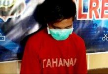 Photo of WAH, Siswi SMA di Sarolangun Ini Diperkosa Pemuda di Room Karaoke
