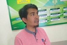 Photo of Nafrizal Kabid Pelayanan RSUD Kerinci Ucapkan Kata Tak Senonoh, Hambat Kinerja Wartawan