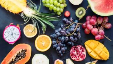 Photo of Buah yang Kandungan Vitamin C dan E untuk Jaga Sistem Imun Tubuh