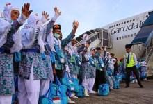 Photo of Ikhlas Menerima Pembatalan Keberangkatan Haji