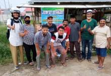 Photo of Jumat Berkah Jamaah Mesjid Ar-Rahman RT 16 Tiara Hidayah Jilid 2