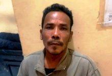 Photo of Muhammad Nuh Pemenang Lelang Motor Listrik Bertandatangan Jokowi Diamankan Polisi