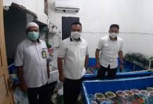 Photo of Penyelundupan Bibit Lobster Senilai 6,73 Milyar Digagalkan Ditreskrimsus Polda Jambi