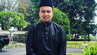 Photo of Diduga Lakukan Penipuan Ratusan Juta, Ari Mantan Ajudan Fachrori Terancam Dilaporkan