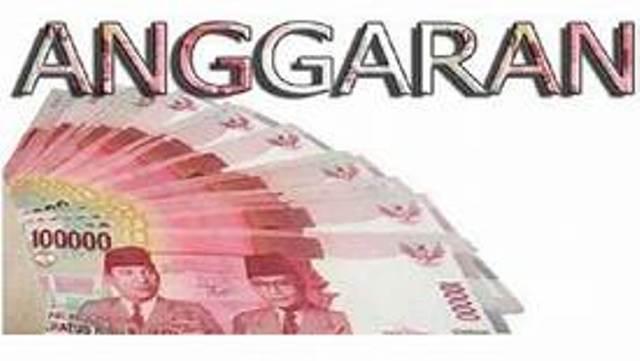 Photo of Berapa Sih Anggaran Untuk Anggota Dewan Sungai Penuh?, Jauh Beda dengan Kerinci Loo