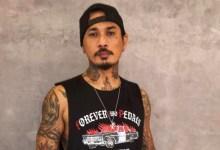 Photo of Jerinx 'SID' Diamankan Polda Bali Terkait Ujaran IDI 'Kacung WHO'