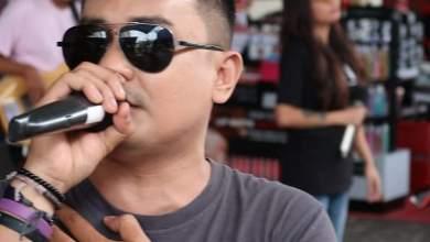 Photo of Yuk Intip, Jadwal Manggung Randi KDI 5 M.O.B Band Di Dej Convention Hall