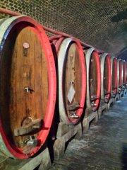 "Alto Piemonte: the ""Other"" Nebbiolo"