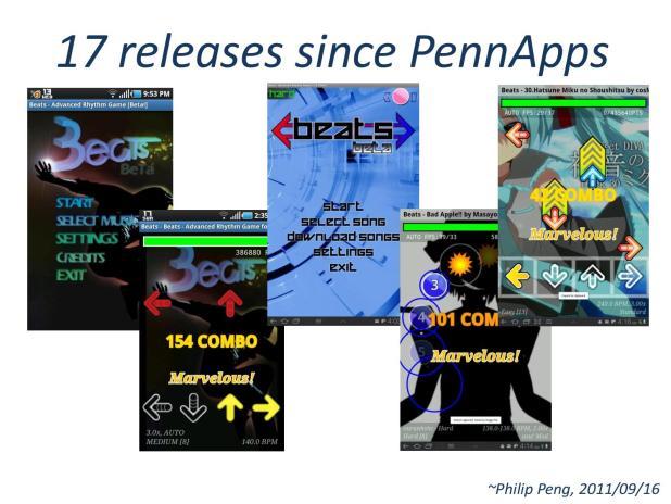 2011-01-12 PennApps Beats Blurb003