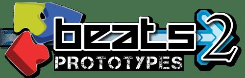 beats2_prototypes