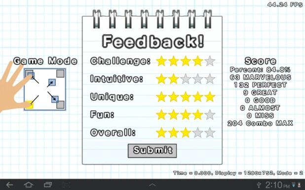 figure_screenshot_feedback