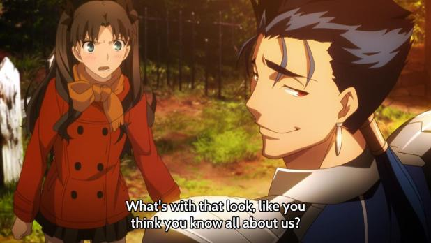 Commie-Fate-stay-Night-Unlimited-Blade-Works-16-0DE70367.mkv_snapshot_14.04_2015.04.26_07.20.33