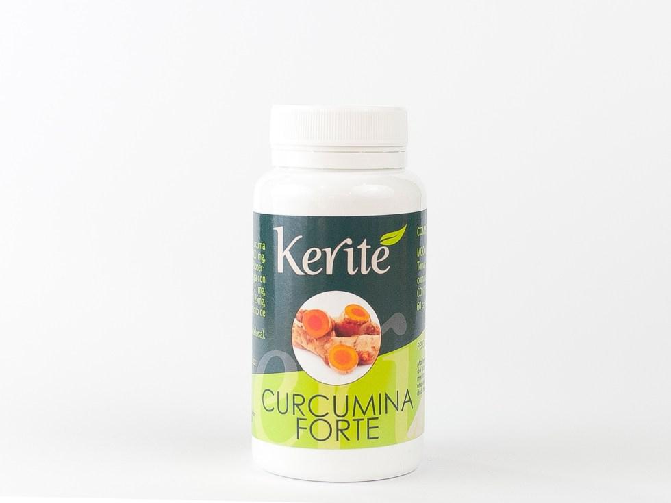 Curcumina Forte