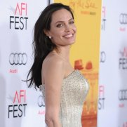 Angelina-Jolie-First-Lecture-London-School-Economics