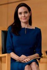 Angelina-Jolie-United-Nations-Switzerland-March-2017