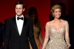 ivanka-trump-inaugural-ball-dress-8