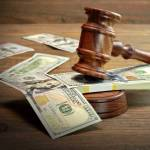 bigstock-Judges-Or-Auctioneer-Gavel-And-98308376-1024×683