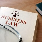 business-law_600x400