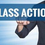 class-action-lawsuit2_600x400