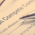 non-compete-agreement-wisconsin