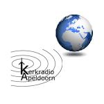 Luister hier Kerkradio Online