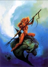 Jeff Easley Kerlaft 003