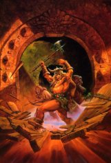 Jeff Easley Kerlaft 026