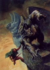Jeff Easley Kerlaft 037